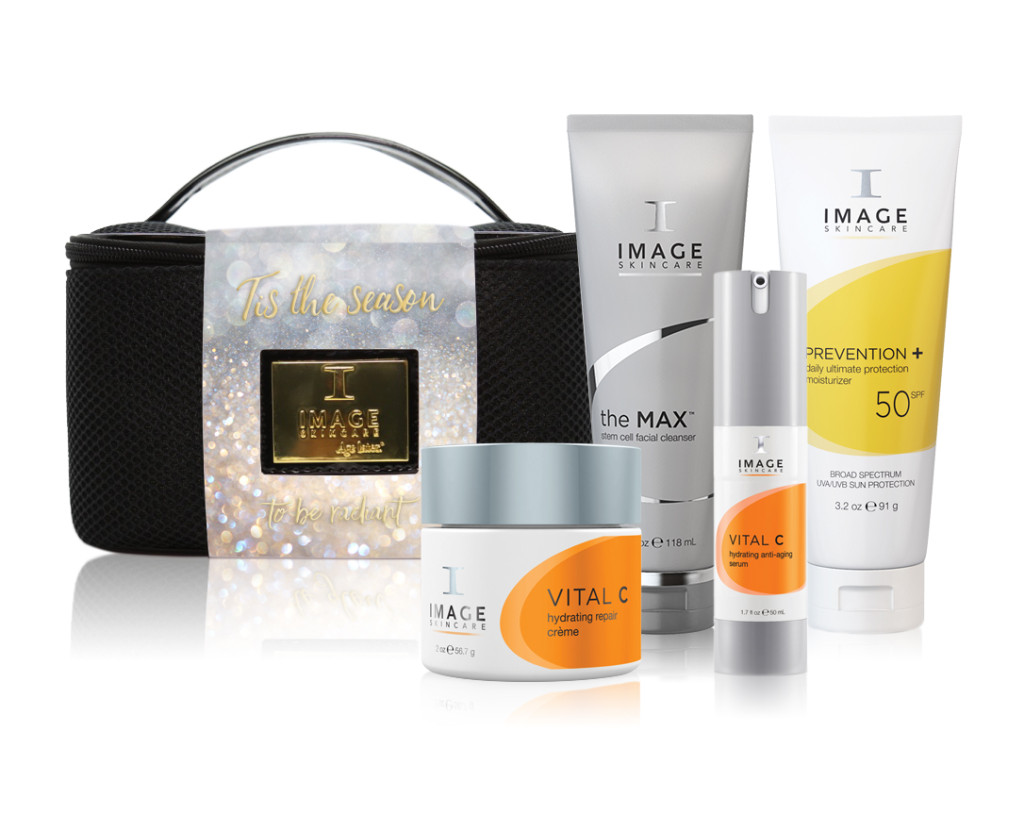 holiday-bag-with-products